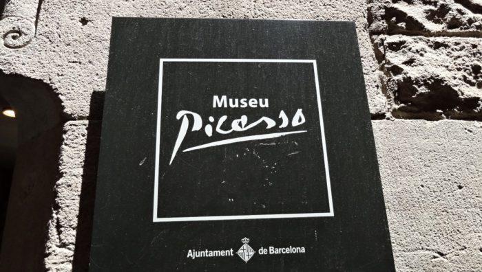 Zjednodušování, produktivita a Pablo Picasso